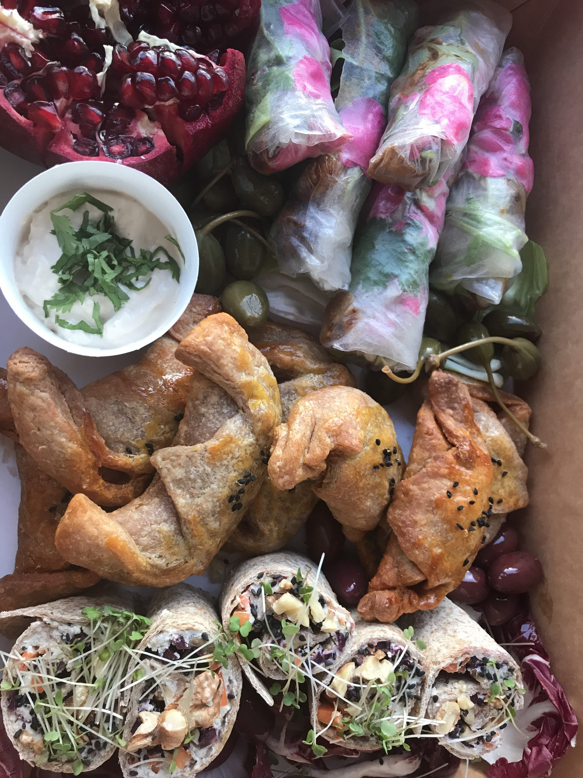 reafoodbox